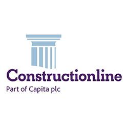 constructionline_cmyk