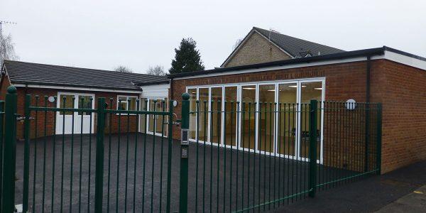 sythwood-school3