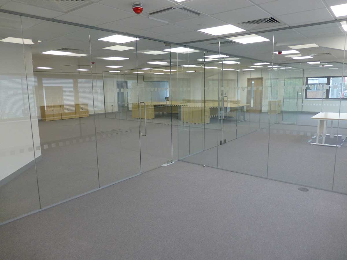 Design and build contract resource building services for Ak decoration building services